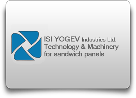 Isi Yogev Industries Ltd.